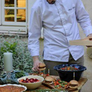 Maison-Mahti-restaurant-traiteur-chef-a-domicile-drome-rhone-alpes-mirmande-Thibaut-Bertin-