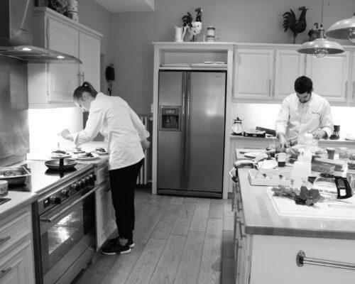 Maison-Mahti-restaurant-traiteur-chef-a-domicile-drome-rhone-alpes-mirmande-provence-saveurs- chefs privés